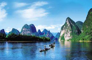 Sungai-Li