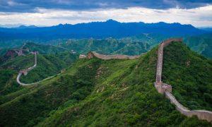 Tembok-besar