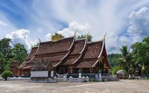 Wat_Xieng_Thong_Laos_I