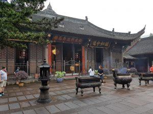 Wuhou-Temple-Kuil-Wuhou