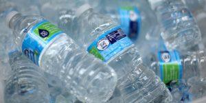 air-minum
