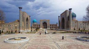area-registan-di-samarkand-uzbekistan