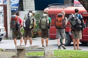 chiang_mai_backpackers