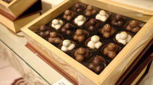 cokelat-Hongkong