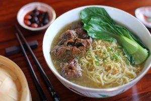 hong-mie-daging