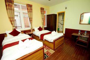 hotel-kathmandu