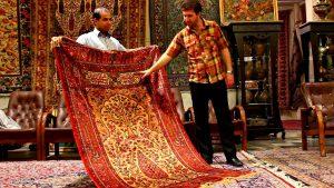 iran-carpet