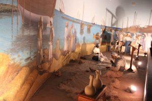 ku-national-museum