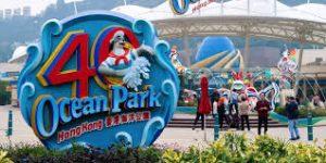 ocean-park-1