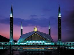 pak-faisal-masjid