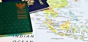 passport-and-Vissa