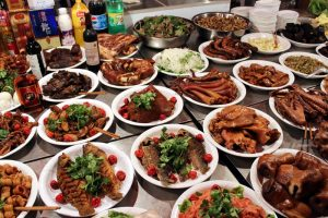 sichuan-cuisine