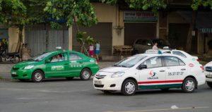 taksi-vietnam1