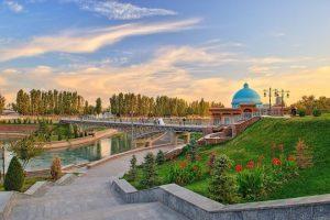tashkent-culture