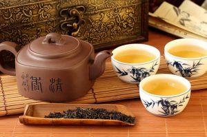 tempat-teh-khas-Hongkong
