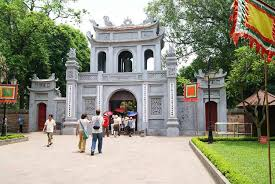 temple-of-literature-vietnam