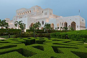 the-royal-opera-house-muscat