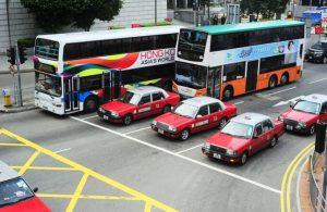 tips-jalan-jalan-ke-Hongkong-3