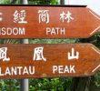 20 Tips Jalan-jalan Ke HongKong Yang Wajib Anda Ketahui