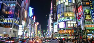 top-five-worst-places-to-visit-in-japan6-tokyo-city
