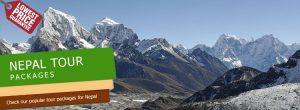 tour-travel-Nepal