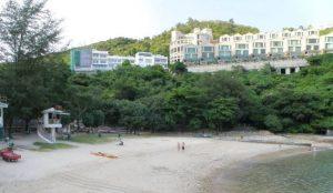 turtle-beach