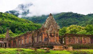 vat-phou-temple