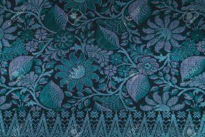 36999710-malaysia-songket-woven-texture-fabric-textile-originally-from-malaysia-indonesia-brunei-india