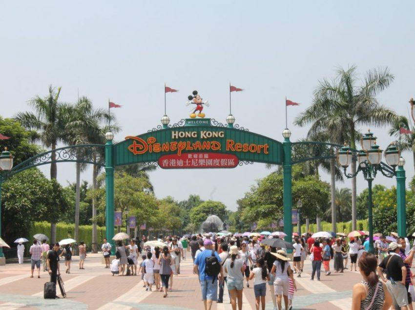 9 Tempat Wisata Anak Di Hongkong Terbaik Yang Wajib Di Kunjungi