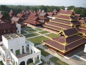 Istana-Mandalay1
