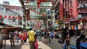 central-market1