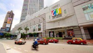 Johor-Bahru-City-Square-Mall