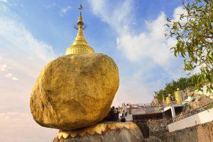 Kyaiktiyo-Pagoda1