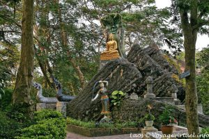 Phou-Si