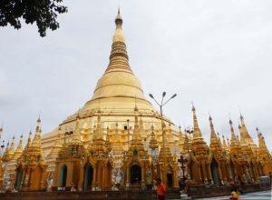 Shwedagon-Pagoda1