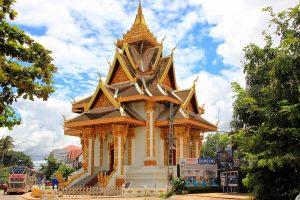 Wat-Si-Muang1