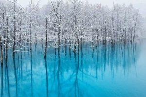 blue-lake-furano