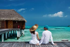 maldives.1