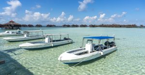 maldives.2