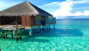 maldives.3