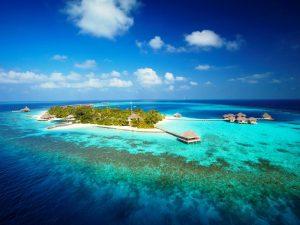 maldives.6