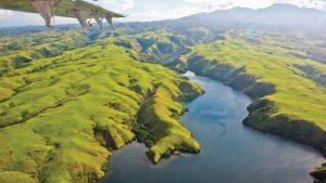 oro-fjord-papua-nugini