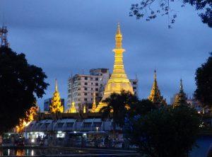 sule-pagoda1