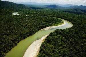 sungai-sepik-papua-nugini