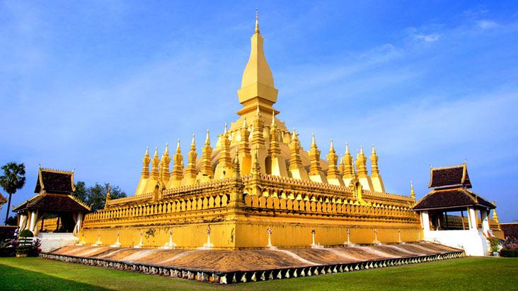 4 Tips Backpacker Ke Laos Yang Paling Berguna Dan Bermanfaat