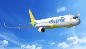 01-cebupacific-a321ceo-Airbus