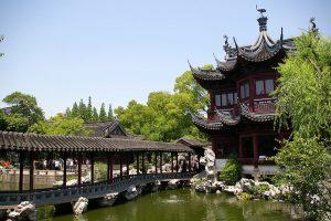 1200px-20090510_Shanghai_Yuyan_6573