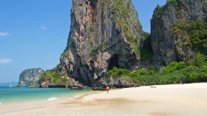 Ao-Nang-Straende-Phra-Nang-Cave-Beach-02