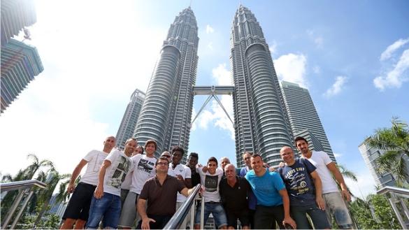 3 Tips Backpacker Ke Kuala Lumpur Yang Wajib Di Ketahui