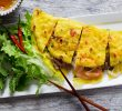 9 Oleh – Oleh Makanan Khas Vietnam Terenak Yang Wajib Di Beli Wisatawan